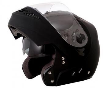 Dê sua sugestão de capacete para viagens - Página 2 Pro1123